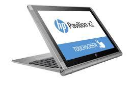 Download Laptop Driver: HP Pavilion x2 - 10-k010nr Windows 8 1