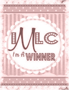 Winner of IMLC Ch#7 - For Man