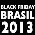 Black Friday Brasil 2013 - 120x120