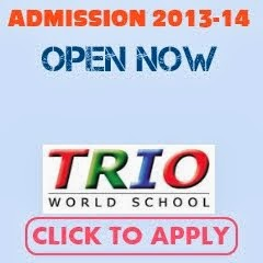 Admission Open - Apply Now!