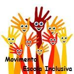 Movimento Escola Inclusiva