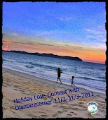 Holiday Love with DianBizzcorner