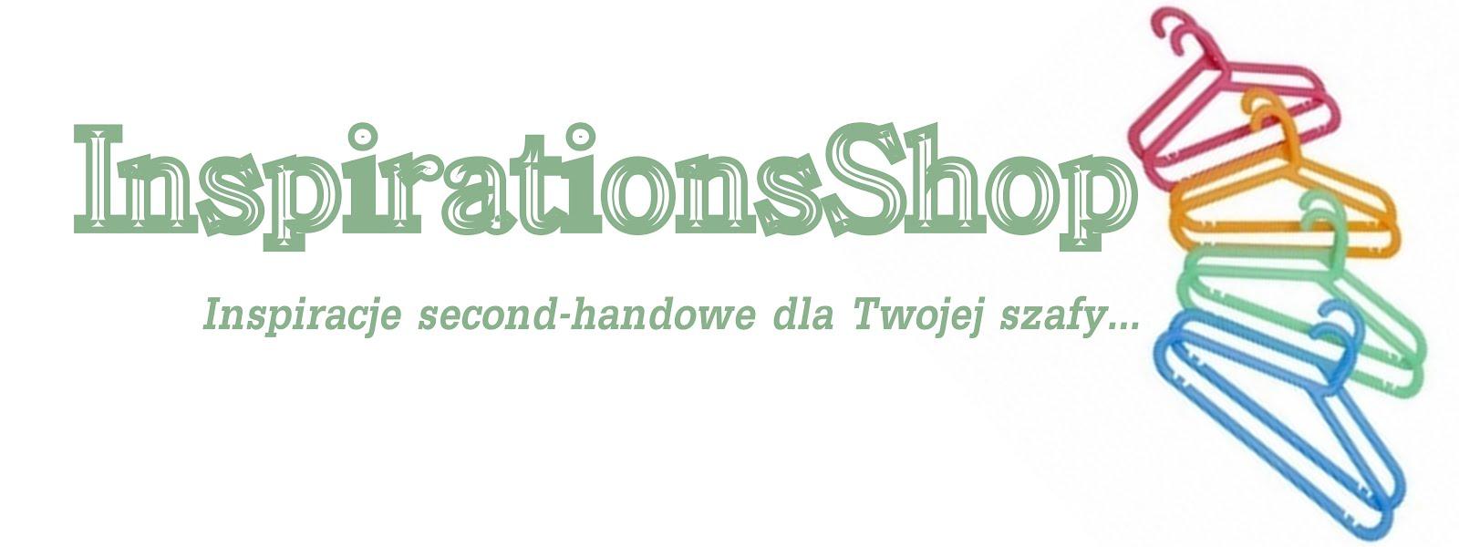 Inspirations Shop