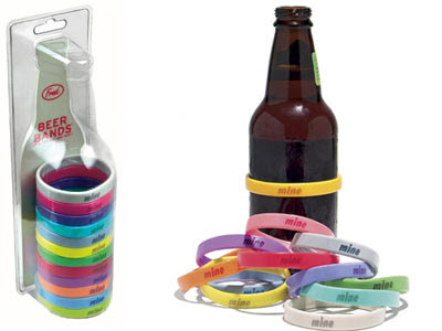 Creative Drink Markers and Cool Drink Marker Designs (15) 8