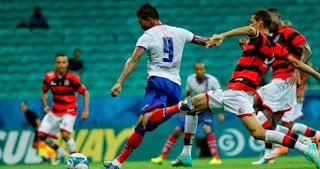 http://www.futebolbahiano.org/2015/03/em-jogo-tenso-bahia-vence-o-campinense.html