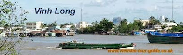 VINH LONG RADIO