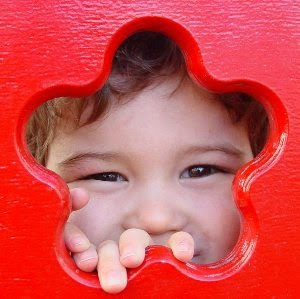 Como Curar la Ansiedad - Niño Feliz