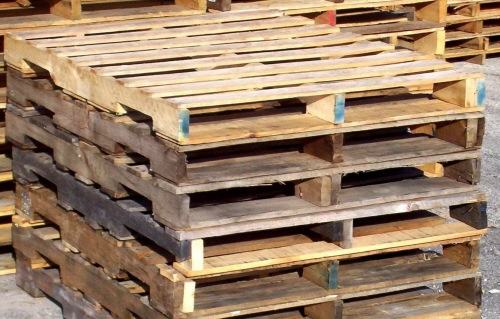 Image result for used pallets