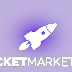 Webinar Rocket Marketing Bersama Zeheskiel Zebua