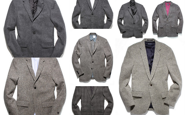 what indochino missed this winter