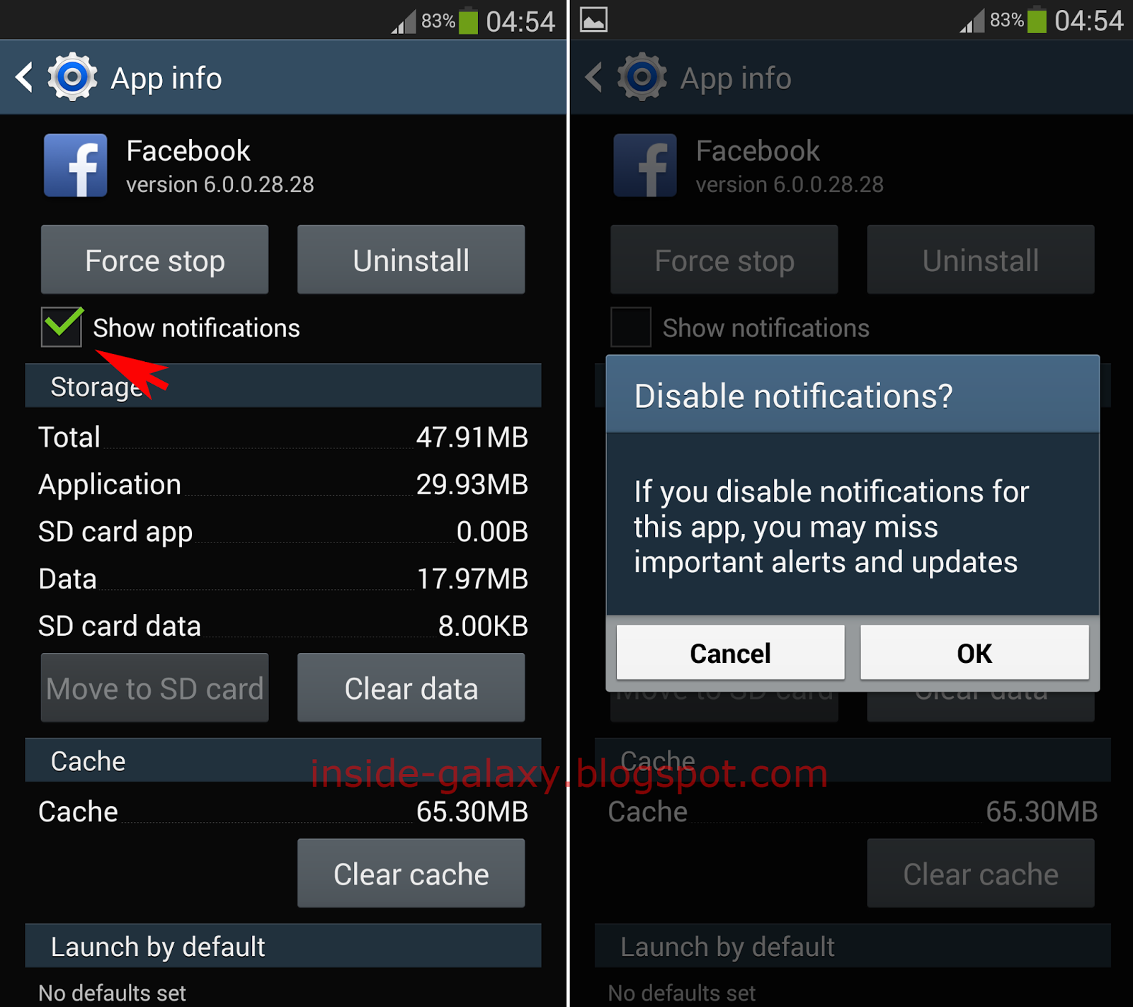 block+app+notification+in+Galaxy+S4.png