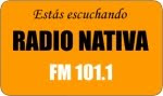 RADIO NATIVA-DE VIEDMA..
