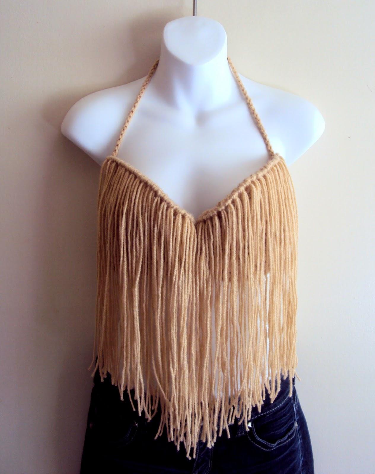 https://www.etsy.com/listing/191551469/crochet-festival-top-bikini-top-beige