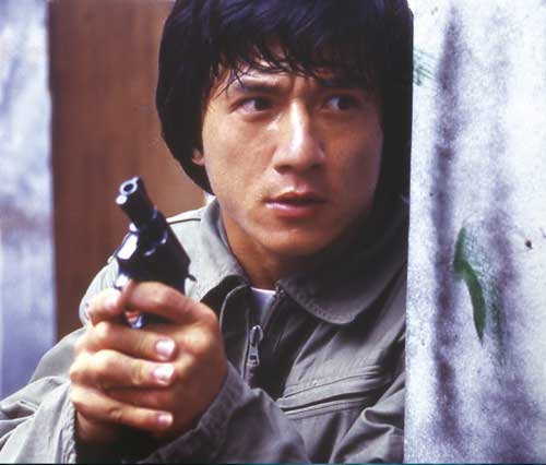 [Image: jackie_chan_Young_photos-%7B4%7D.jpg]