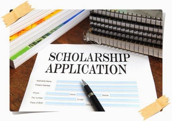 Senarai Biasiswa Untuk Lepasan SPM 2013