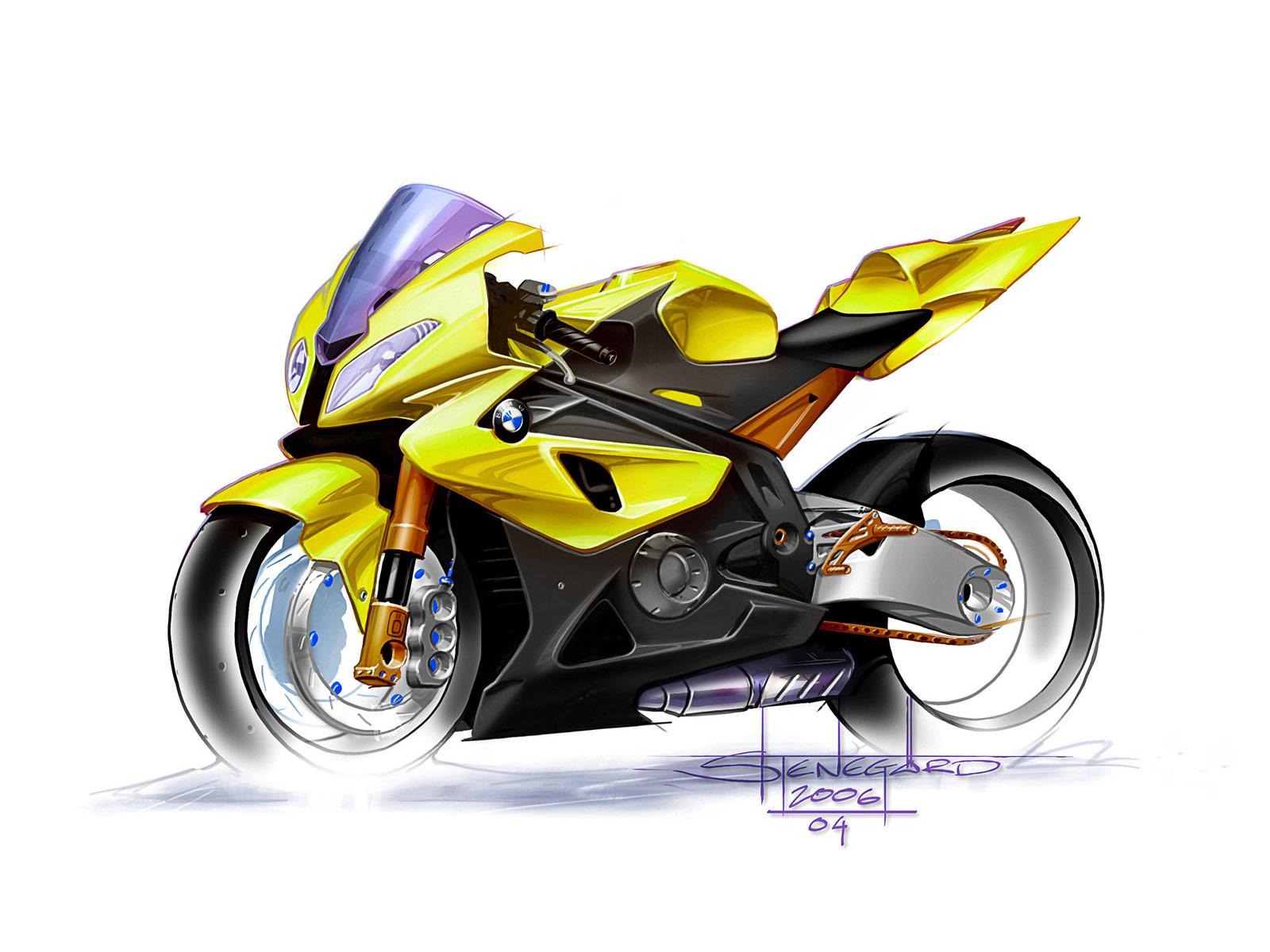http://1.bp.blogspot.com/-JBpOq9PVCCY/TnYKn-nanOI/AAAAAAAAD20/7-zTRnVEPSw/s1600/2011-S1000RR_BMW-desktop-wallpapers_4.jpg