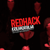 Redhack operasyonu