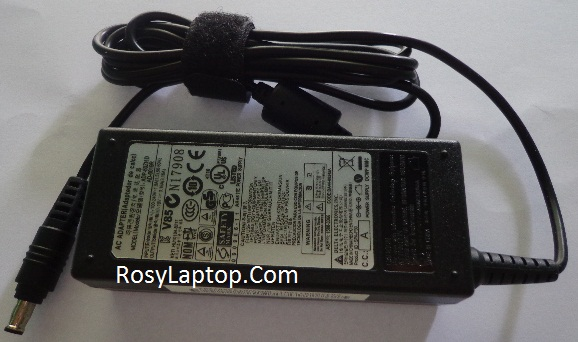 Charger / Adaptor Samsung NP355E series