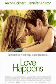 [2009] - LOVE HAPPENS