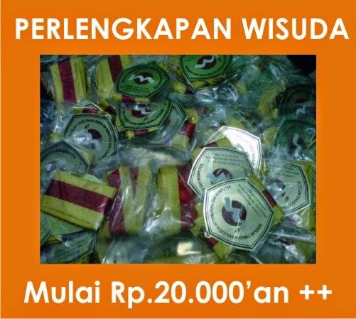 http://www.airlanggasouvenir.com/2013/01/tabung-wisuda.html