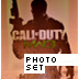 Call Of Duty Modern Warfare 3 Launch