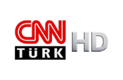 cnn turk hd logo