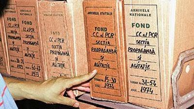 ROMANIA ATACATA MILITAR SI TERORIST IN DECEMBRIE 1989 DE CATRE FORTELE PACTULUI DE LA VARSOVIA: JUG