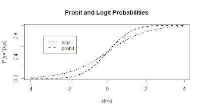 Incidental Parameters Problem with Binary Response Data and Unobserved Individual Effects