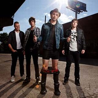All Time Low - Time Bomb Lyrics | Letras | Lirik | Tekst | Text | Testo | Paroles - Source: emp3musicdownload.blogspot.com