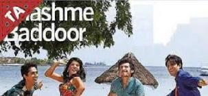 Download Chashme Buddoor Movie For Free