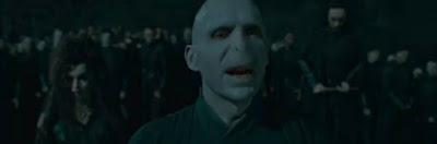 Crítica de 'Harry Potter e as Relíquias da Morte - Parte 2' #23 | Ordem da Fênix Brasileira