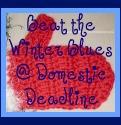 domesticdeadline.blogspot.com