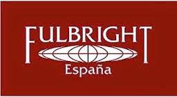 Becas Fulbright para Lectores de Español en Estados Unidos