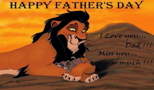 Happy-Fathers-Day-2015-Pictures