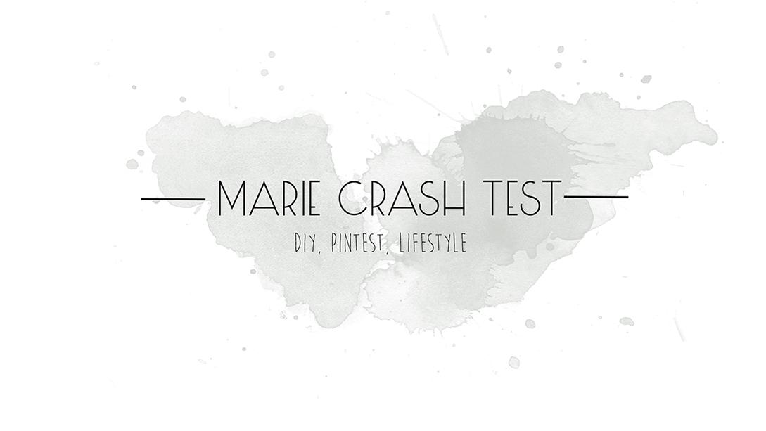 MarieCrashTest