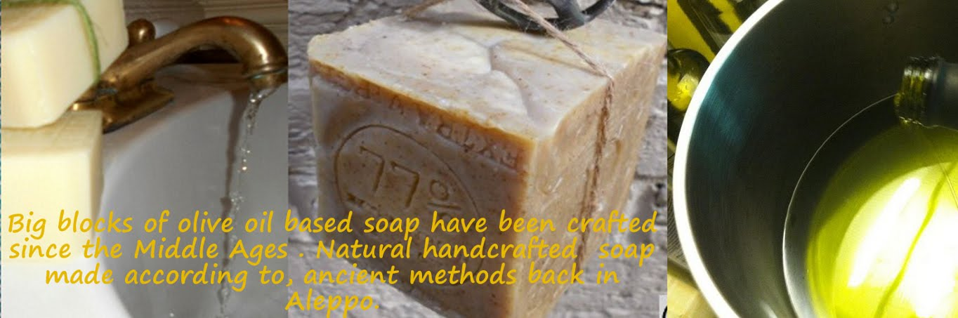 .All Natural Healthy Soap Blogspot . Natural Handcrafted Soap
