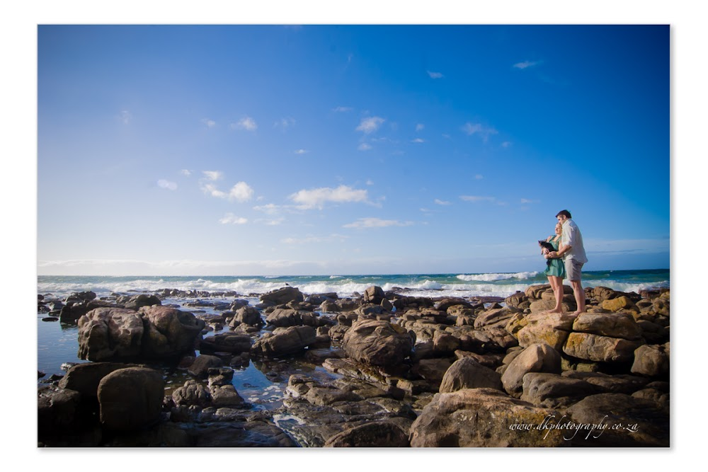 DK Photography Final+Slideshow-136 Ray & Don's Engagement Shoot in Muizenberg Beach & Rhodes Memorial  Cape Town Wedding photographer