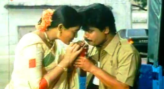 Watch Purushan Pondatty (1996) Tamil Movie Online
