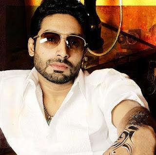 Abhishek Bachchan Latest Pics