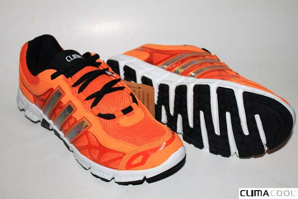 Sepatu Adidas Climacool 08