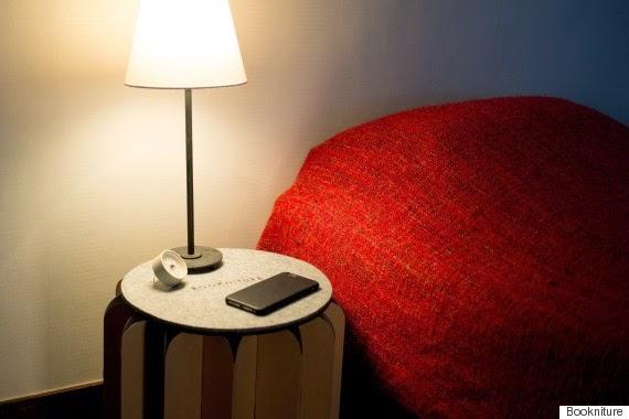 desain-produk-furniture-multifungsi-bookniture-apartemen-rumah-tipe-kecil-rumah-susun-013