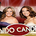 Ratings de la TVboricua: De ¨Día a Día¨, ¨Dando Candela¨ ¡y las telenovelas! (viernes, 21 de diciembre de 2012)