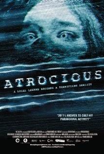 Atrocious 2010 ταινιες online seires xrysoi greek subs