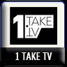 1 TAKE TV Live Streaming