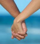 IKLAN BERBAYAR - Produk Luarbiasa Demi Menjamin Kerukunan Rumahtangga