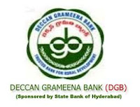 www.dgbhyd.com Deccan Grameena Bank