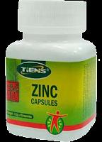 kesuburan, pria, suplemen, zinc, tiens, obat, kesuburan, sperma