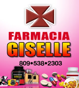 FARMACIA GISELLE