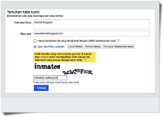 google adwords,adwords,alat kata kunci,keywords tools,keywords,kata kunci,penggunaan kata kunci,penggunaan keywords