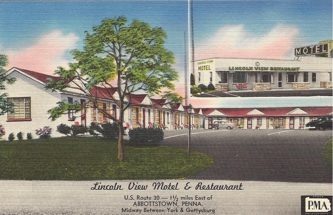 Motels In Vandalia Il